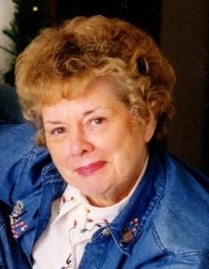 Joyce Prifogle