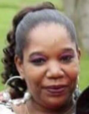 Ms. Tonya Tutu Marion