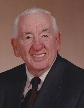 Richard Earl Gooding Sr.
