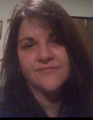 Melissa Anne Willis