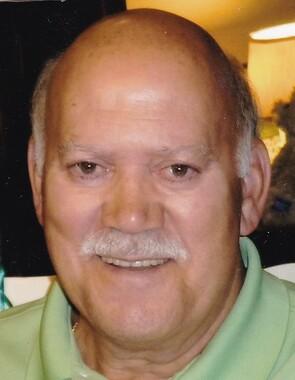 John  Kucenski