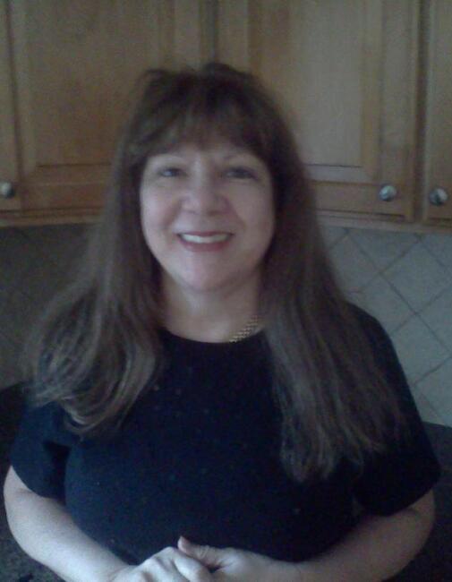 Connie A. Stemm