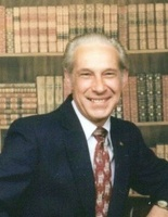 Carl R. Auberry