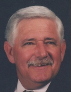 William Bill L. Batchelder
