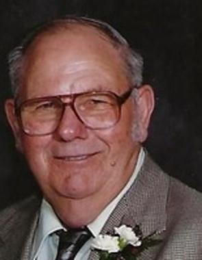 William  Hash