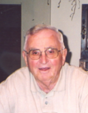 Rushville Republican   Obituaries
