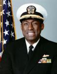 Mack Charles Gaston