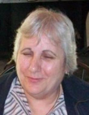Lorraine D. LaFountain