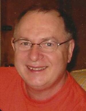 Donald R. Coburn