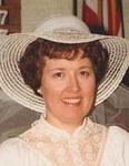 Janet Beth Ales