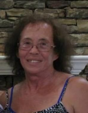 Judith A Davis Aldridge
