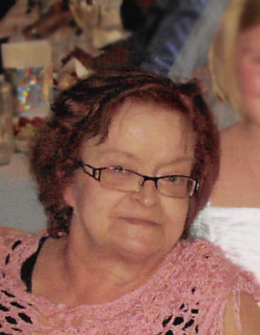 Diane Hewitt