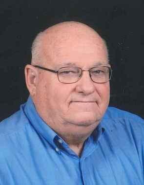 Richard Lamar Sheets