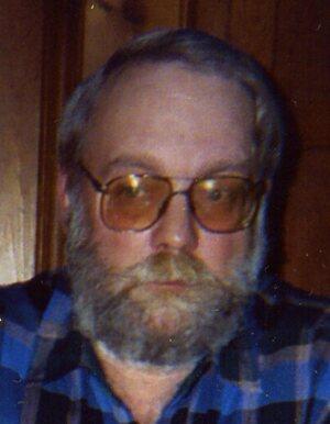 Robert K Teale