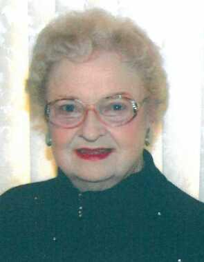 Rita G. Turner