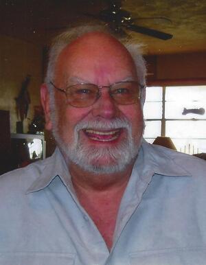 Gene Ragsdale