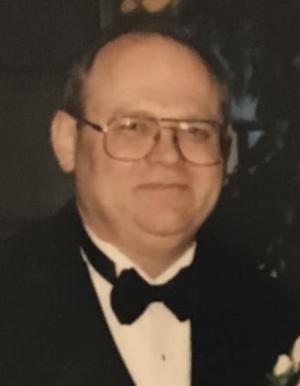 Joseph Furman Totten