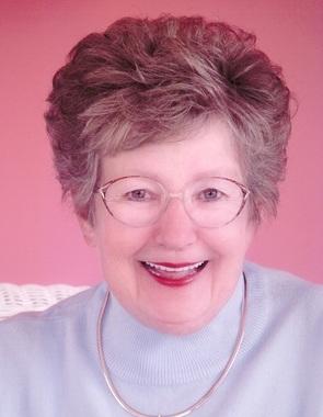 Martha E. LaFollette