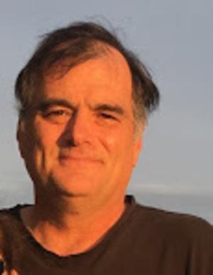 Brian K. Poston