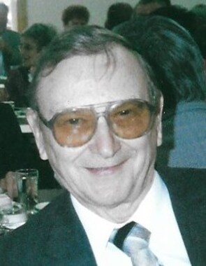 Chester E. Twardoski