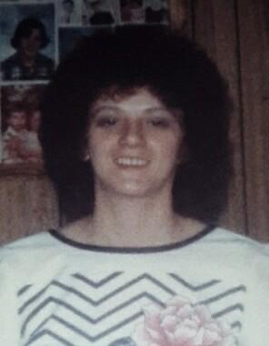 Cynthia Lynn Winkelman