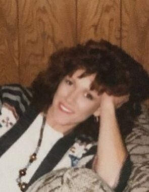 Linda Kay Gann