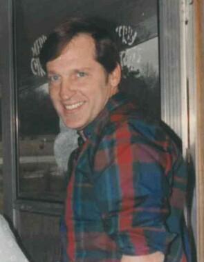 Tommy  Brock