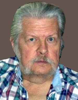 Craig P. Gillson