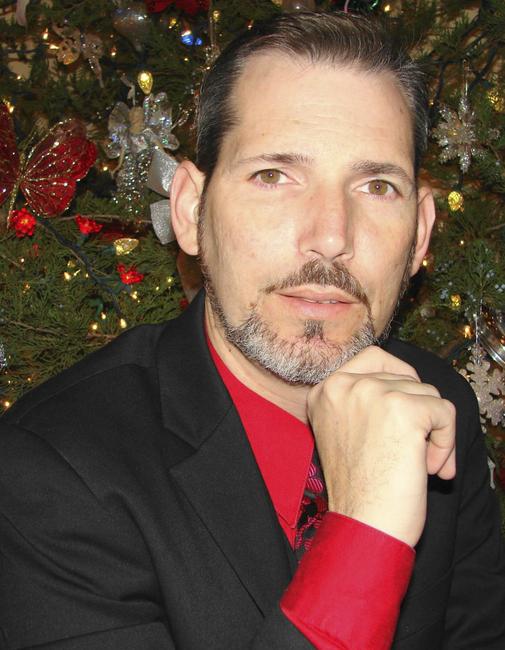 Lance Warner Keeling