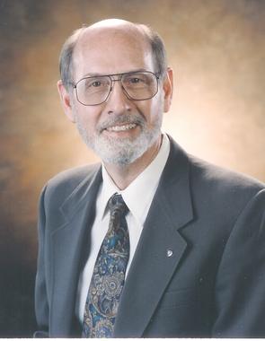 Dr. Glen  Mattingly