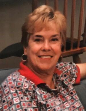 Kathyrn D. Lemen