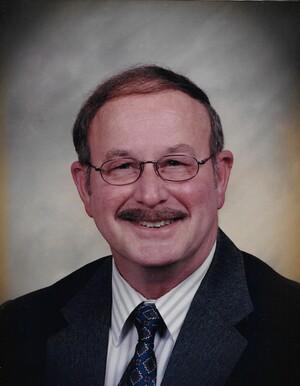 Lamont W. Smith