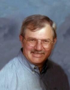 Robert Bob Allen Moses