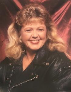 Connie Inez Hicks