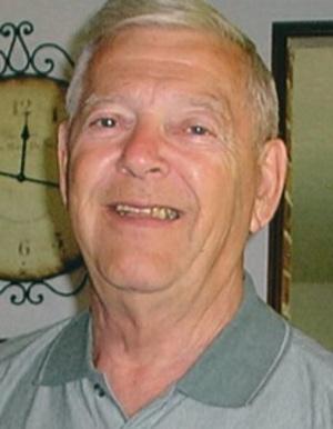 Kenneth Franklin Conn