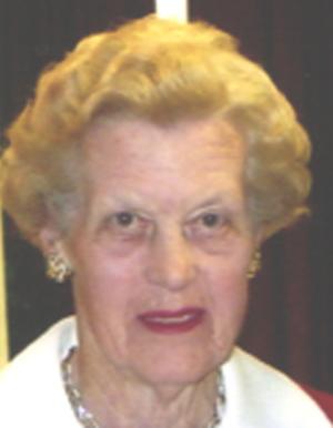 Janet E. McClung