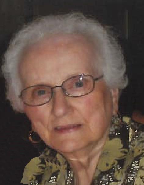 Cornelia Kee Buitenwerf
