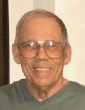 Robert S. James