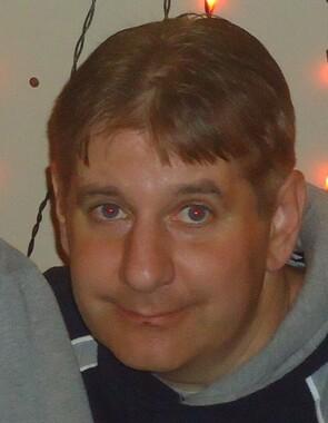 David A. Chontas