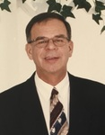 Garry  Allan Berreth