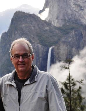Stephen Allen Schwartz