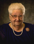Patsy Ann Hubbard