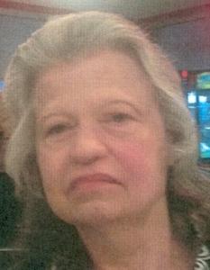 Linda Joan Smith