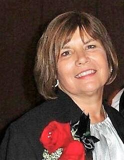 Karen W. Russell