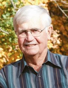 Raymond Karl Miller