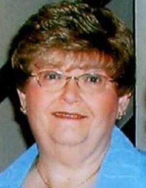 Dana Kay Putman