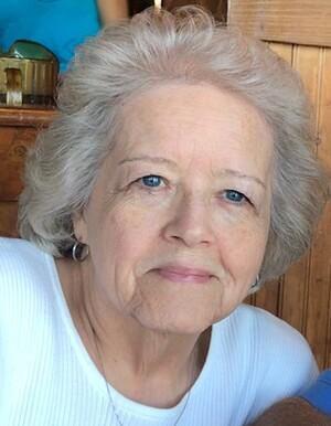 Verla Ann Wilcox