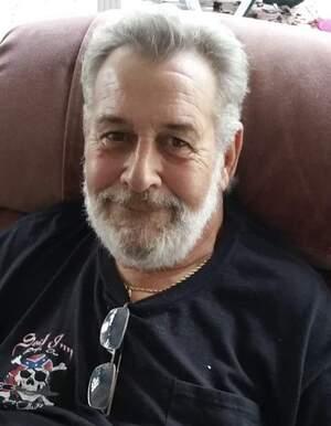 Steve C. Schultz