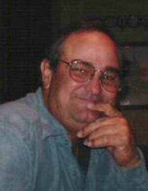 Roy Samuel Durbin