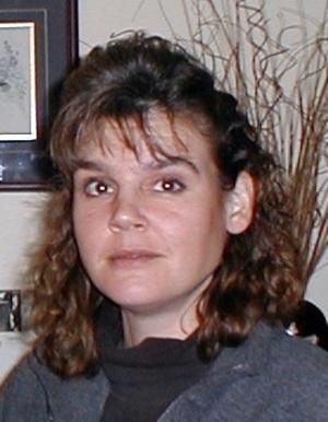 Debbie (Chapman) Waitinas Skzup